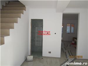 Vand 1/2 Duplex in Mosnita Noua-Moteletul - imagine 7
