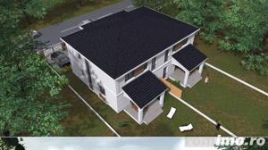 Duplex modern Dumbravita-Zona Petre Tutea!! - imagine 2