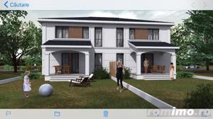 Duplex modern Dumbravita-Zona Petre Tutea!! - imagine 1