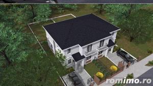 Duplex modern Dumbravita-Zona Petre Tutea!! - imagine 5