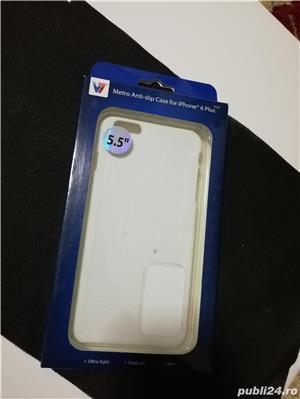 Carcasa Iphone 6 plus - imagine 2