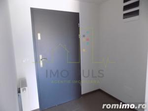 Spatioasa si finisata - casa in Timisoara - imagine 5