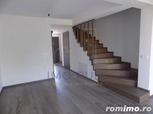 Spatioasa si finisata - casa in Timisoara - imagine 3