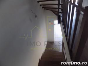 Spatioasa si finisata - casa in Timisoara - imagine 14