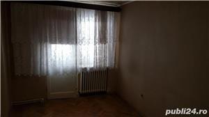 Apartament 3 camere Al. Eroilor, Falticeni - imagine 3