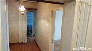 Apartament 3 camere Al. Eroilor, Falticeni - imagine 4