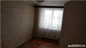 Apartament 3 camere Al. Eroilor, Falticeni - imagine 5