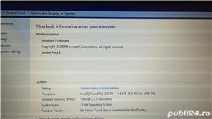 Vand Dell I5 - imagine 2