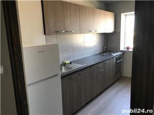 Vanzare apartament 2 camere Ploiesti Republicii Renovat, Mobilat, Utilat - imagine 4