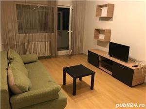 Vanzare apartament 2 camere Ploiesti Republicii Renovat, Mobilat, Utilat - imagine 1
