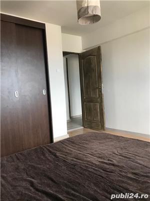 Vanzare apartament 2 camere Ploiesti Republicii Renovat, Mobilat, Utilat - imagine 2