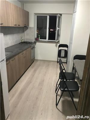 Vanzare apartament 2 camere Ploiesti Republicii Renovat, Mobilat, Utilat - imagine 6
