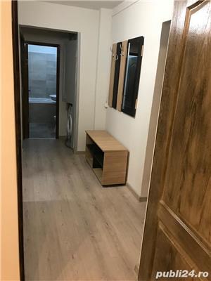 Vanzare apartament 2 camere Ploiesti Republicii Renovat, Mobilat, Utilat - imagine 7