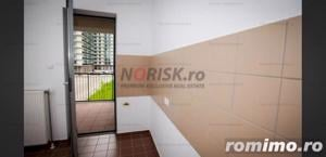 Apartament 3 Camere 103mp Asmita Gardens et9 - imagine 4