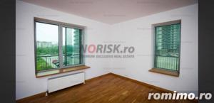 Apartament 3 Camere 103mp Asmita Gardens et9 - imagine 2