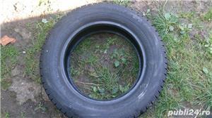 185-65-15 Pirelli Iarna - imagine 4