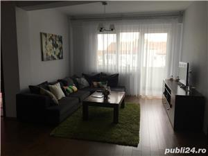 Apartament de vanzare - imagine 1