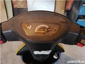 Piaggio First Bike - imagine 5