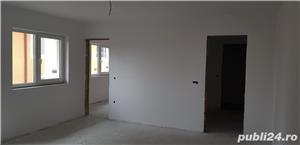 Apartamente cu 2 si 3 camere in zona de sud - imagine 6