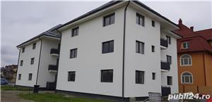 Apartamente cu 2 si 3 camere in zona de sud - imagine 8