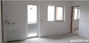 Apartamente cu 2 si 3 camere in zona de sud - imagine 3