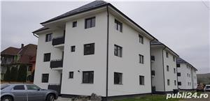 Apartamente cu 2 si 3 camere in zona de sud - imagine 5