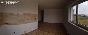 Apartamente cu 2 si 3 camere in zona de sud - imagine 11
