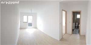 Apartamente cu 2 si 3 camere in zona de sud - imagine 12
