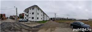 Apartamente cu 2 si 3 camere in zona de sud - imagine 13