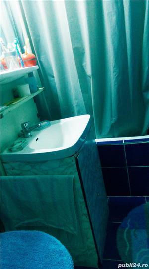 MOBILAT/ apartament 3 camere confort 1, etaj intermediar,* RESITA - imagine 1