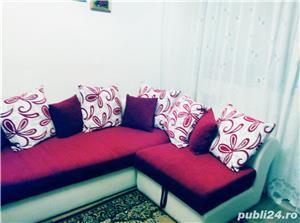 MOBILAT/ apartament 3 camere confort 1, etaj intermediar,* RESITA - imagine 4