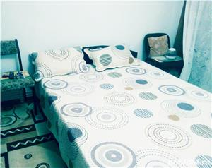 MOBILAT/ apartament 3 camere confort 1, etaj intermediar,* RESITA - imagine 5