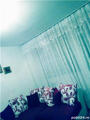 MOBILAT/ apartament 3 camere confort 1, etaj intermediar,* RESITA - imagine 6