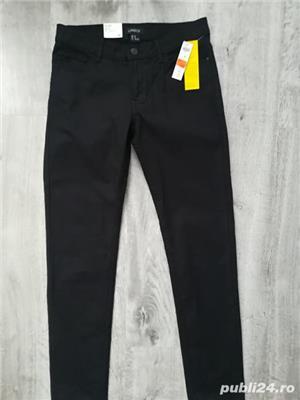 Pantaloni dama - imagine 1
