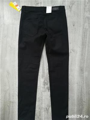 Pantaloni dama - imagine 2