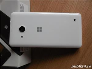 Telefon Microsoft - imagine 2