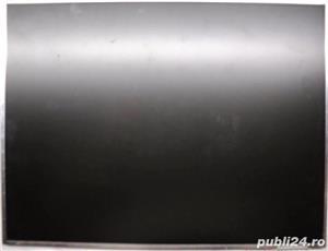 """Display Laptop 15"""" LG. Philips Lampa Mate Code: LP150X06 (A3) - imagine 1"""