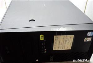 Unitate PC Tower IBM Intellistation M PRO (refurbished) - imagine 2