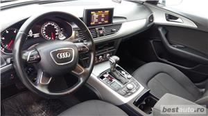 Audi A6,2.0 automat,accept variante  - imagine 4