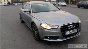 Audi A6,2.0 automat,accept variante  - imagine 6