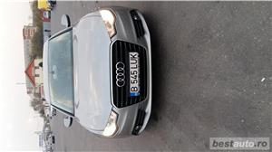 Audi A6,2.0 automat,accept variante  - imagine 7