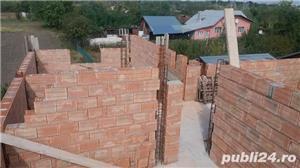 Executăm case si blocuri - imagine 2
