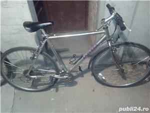 Vand biciclete  - imagine 5