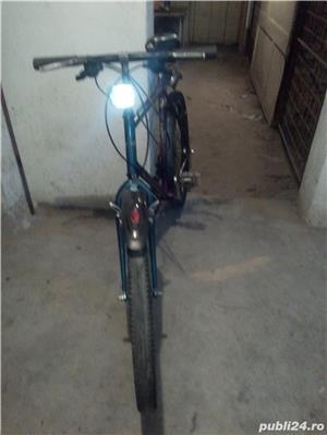 Vand biciclete  - imagine 2