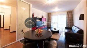 Startimob - Apartament 3 camere Tampa Gardens  - imagine 12