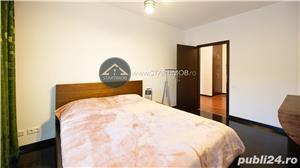 Startimob - Apartament 3 camere Tampa Gardens  - imagine 2