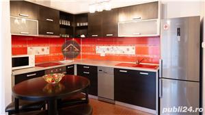 Startimob - Apartament 3 camere Tampa Gardens  - imagine 13