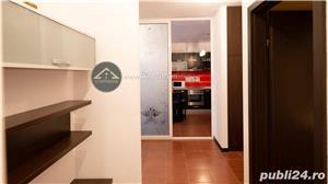 Startimob - Apartament 3 camere Tampa Gardens  - imagine 11