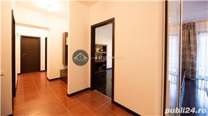 Startimob - Apartament 3 camere Tampa Gardens  - imagine 5
