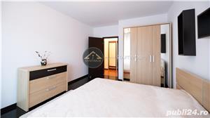 Startimob - Apartament 3 camere Tampa Gardens  - imagine 6